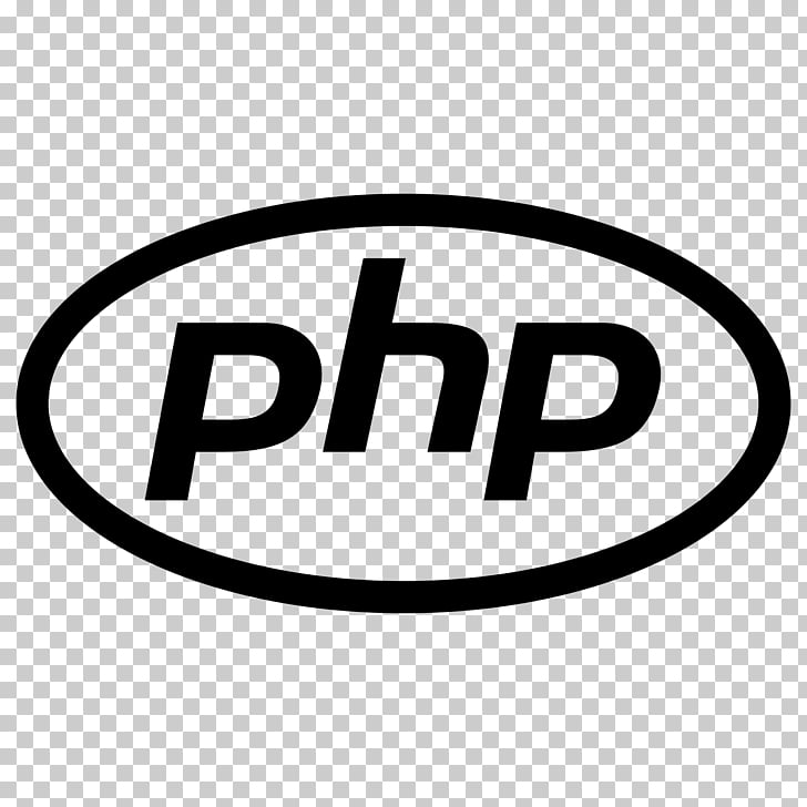 PHP Computer Icons Web development, logo icon PNG clipart.
