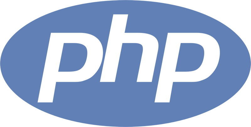 HD Php Development Services.