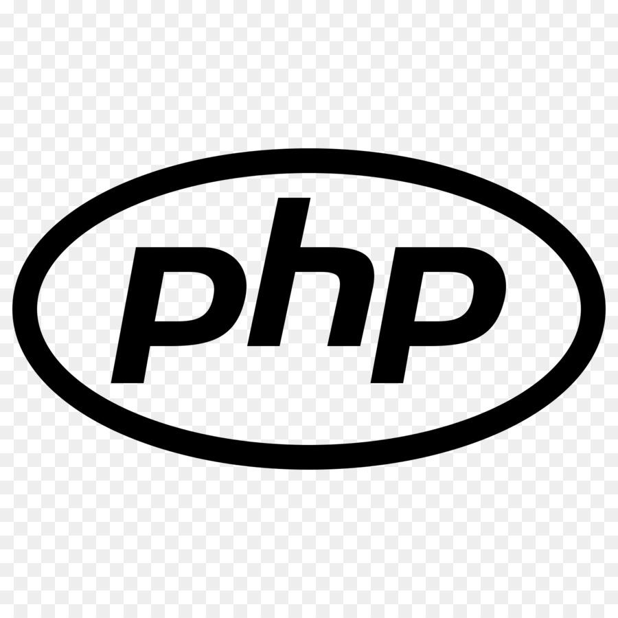 Php Logo png download.