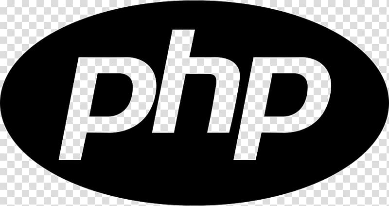 Website development Logo PHP Computer Icons Font Awesome.