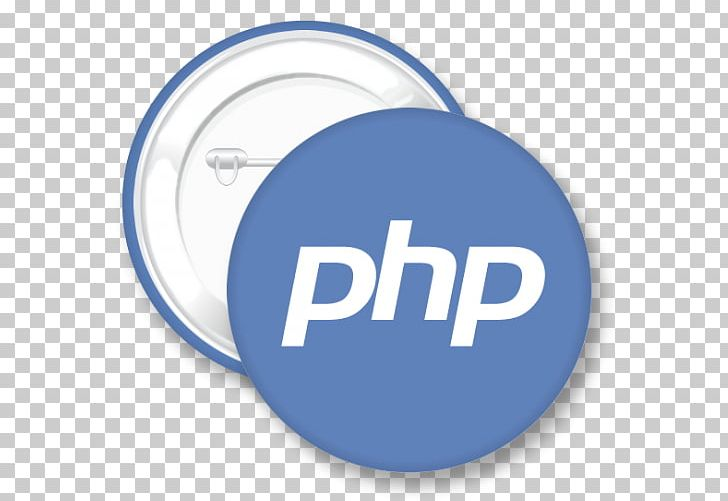PHP Logo PNG, Clipart, Blue, Brand, Circle, Computer Icons.