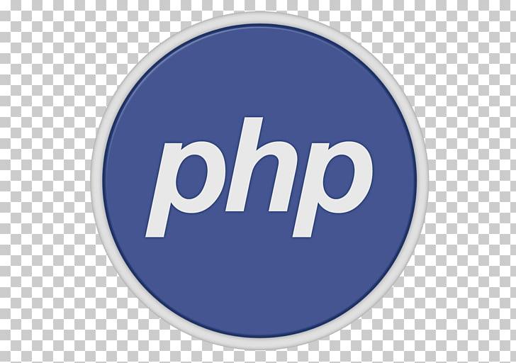 Website development Programming language Computer.