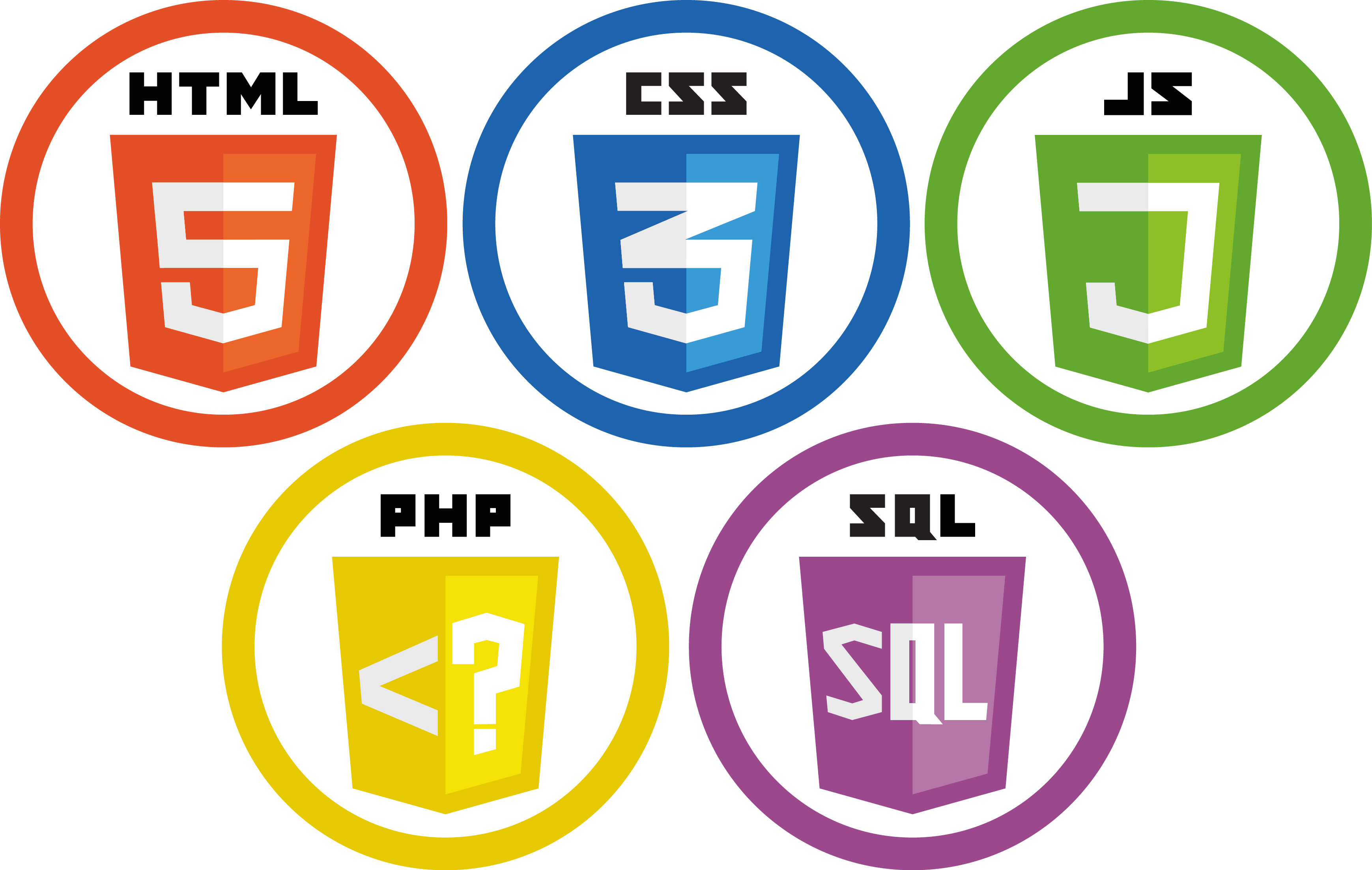 Php Logo Png (111+ images in Collection) Page 3.