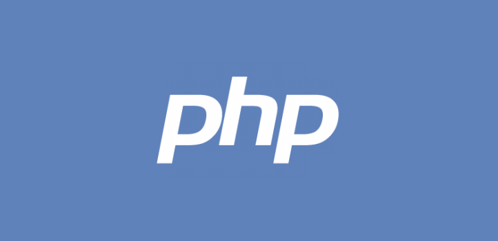 File:PHP Logo.png.