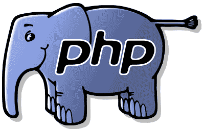 Creating thumbnail images in PHP.