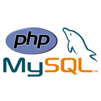 Download Php Free PNG photo images and clipart.
