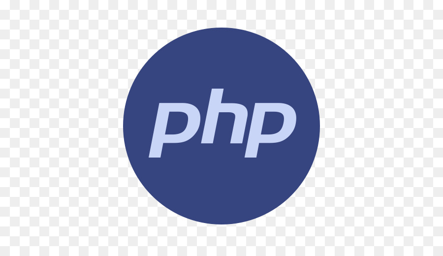 Web development PHP Programming language, Computer.