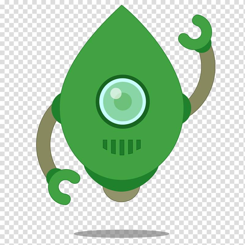Phpmyadmin transparent background PNG cliparts free download.