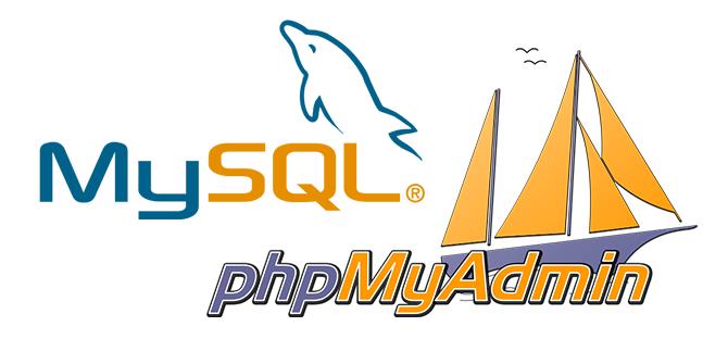 Installing MySQL Server and PhpMyAdmin On VPS CentOS.
