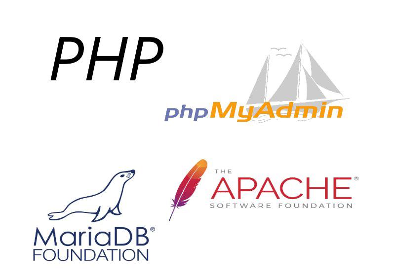 Download Free png PhpMyAdmin PNG Transparent Image.