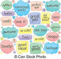 Phrases Vector Clipart EPS Images. 29,343 Phrases clip art vector.