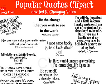 Items similar to Adoption Word Art Collection Quotes Words Phrases.