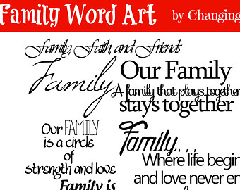 Clip Art Sayings Quotes Clipart.