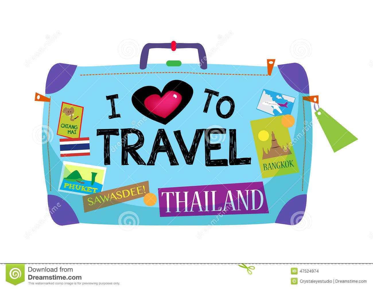 Phuket Stock Illustrations.
