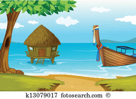 Phuket Clipart Royalty Free. 96 phuket clip art vector EPS.