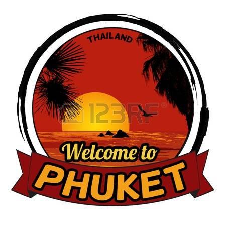 292 Phuket Stock Vector Illustration And Royalty Free Phuket Clipart.