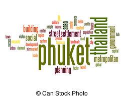 Phuket town Illustrations and Stock Art. 11 Phuket town.