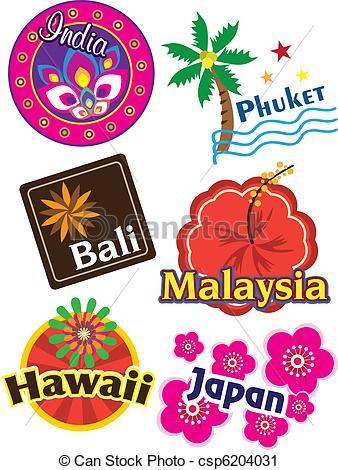 Phuket Illustrations and Stock Art. 247 Phuket illustration and.