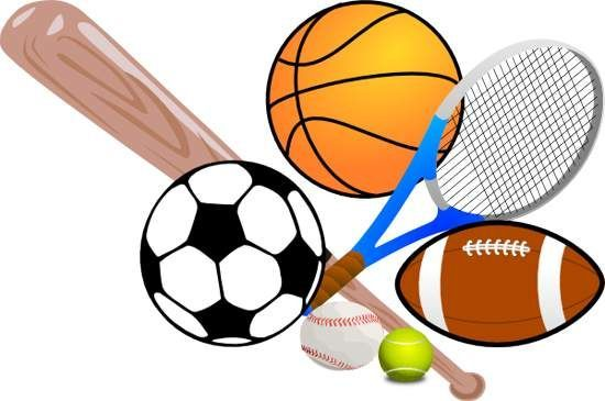 Physical education clipart images 5 » Clipart Portal.