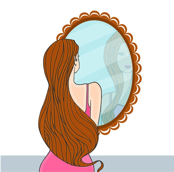 What Your Physical Appearance Reveals About Your Health.