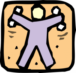 Physical Clip Art Download.
