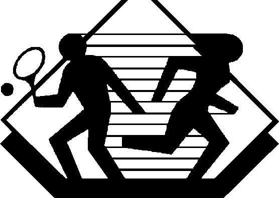 Clipart physical fitness.