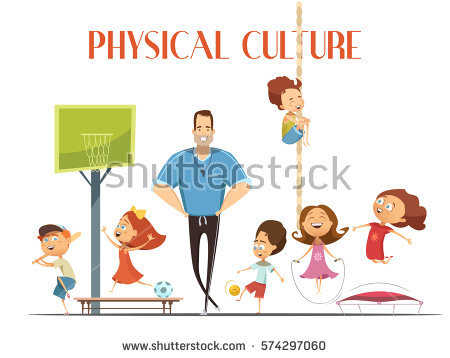 Physical Culture Stock Photos, Royalty.