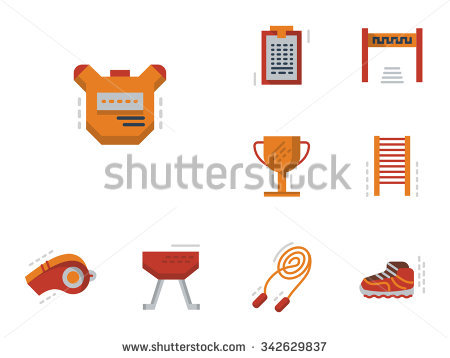 The Physical Culture Stock Photos, Images, & Pictures.