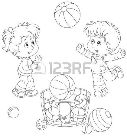 872 Physical Culture Stock Vector Illustration And Royalty Free.