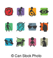 Impairment Illustrations and Clipart. 2,683 Impairment royalty.