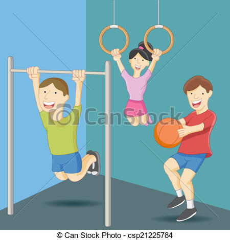 Physical education Illustrations and Clip Art. 2,768 Physical.