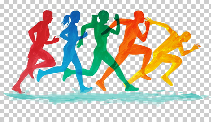 Sport Physical education School Exercise, others PNG clipart.