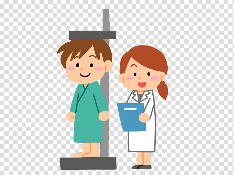 Diagnostic test Disease Nuchal Rigidity Health Body.