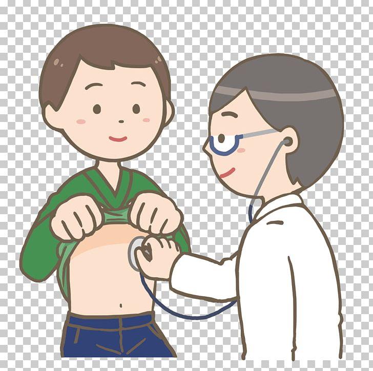 Nursing Physician Health Care Physical Examination Nurse PNG.