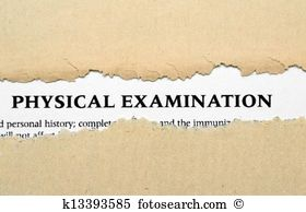 Physical examination Illustrations and Clipart. 208 physical.