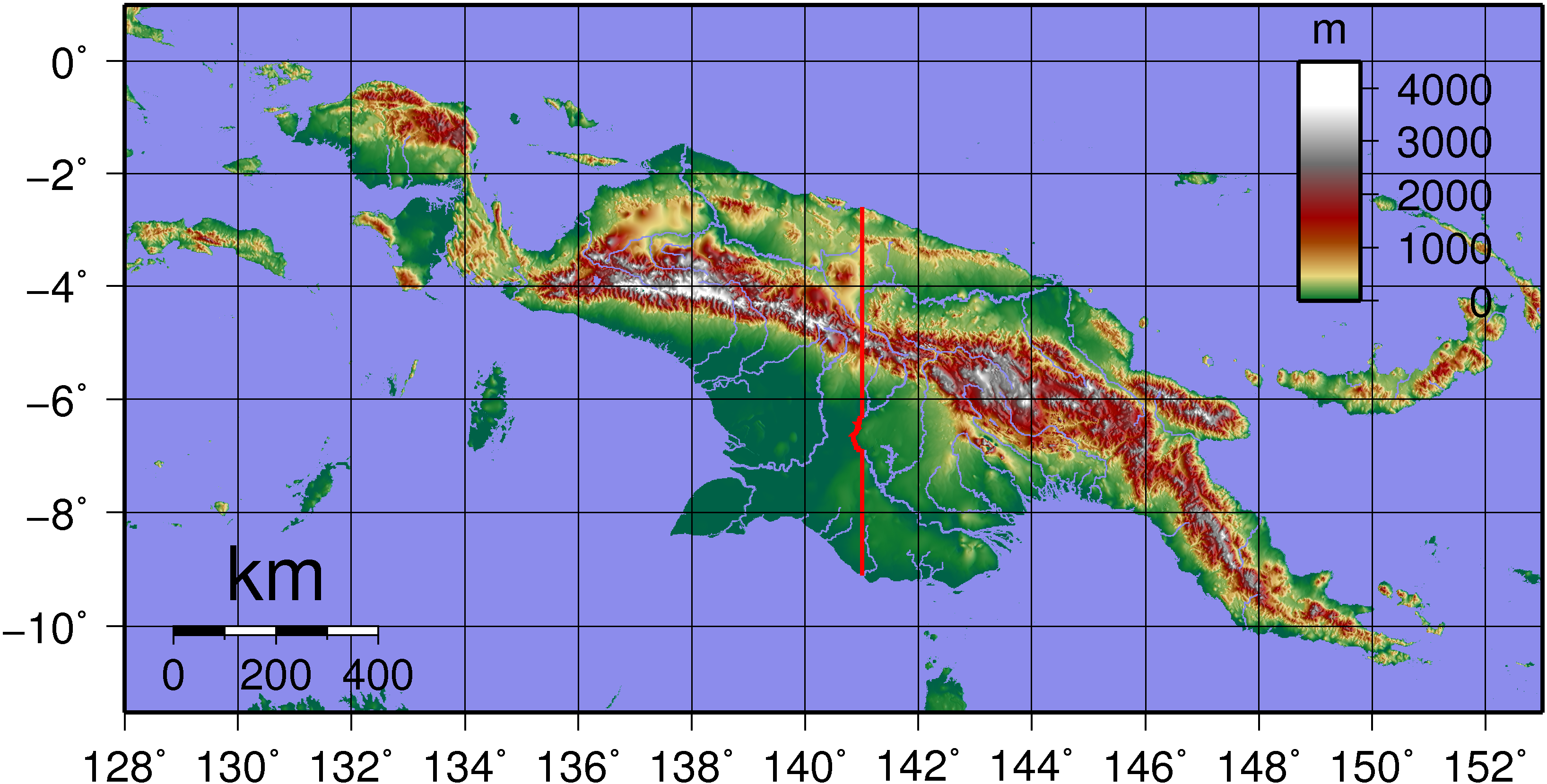 File:New Guinea Topography.png.