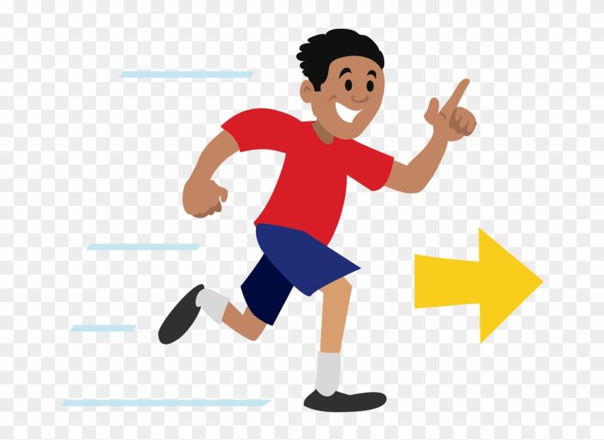 Sport Clipart Physical Health.
