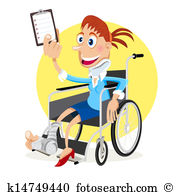 Physical injury Clip Art Vector Graphics. 1,020 physical injury.