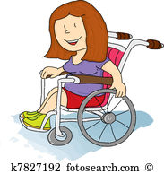 Physical injury Clip Art Vector Graphics. 965 physical injury EPS.