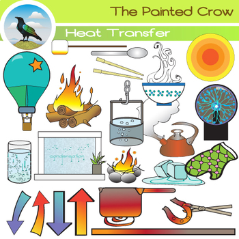 Pin on The Painted Crow Clip Art.