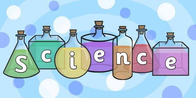Physical science clipart 9 » Clipart Station.