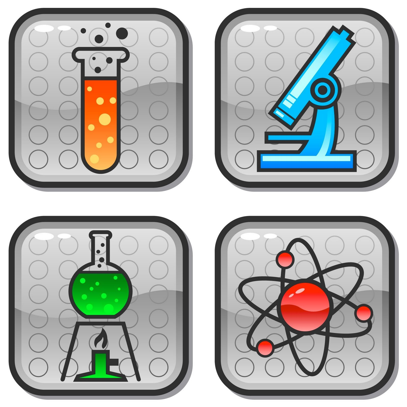 Physical science clipart 5 » Clipart Portal.
