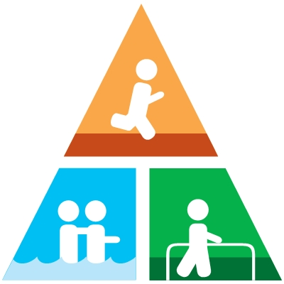 Physical Therapy Clipart.