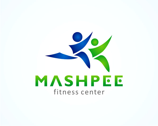 physical therapy logo design.