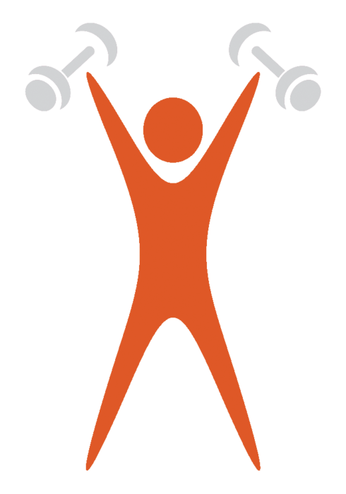 Physical therapy clip art clipart images gallery for free.