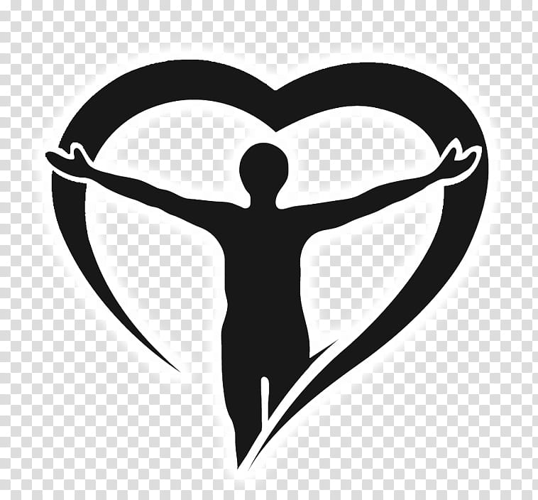 Design Heart, Physical Therapy, Medicine, Health, Clinic.
