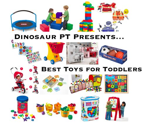 1000+ ideas about Best Toddler Toys on Pinterest.