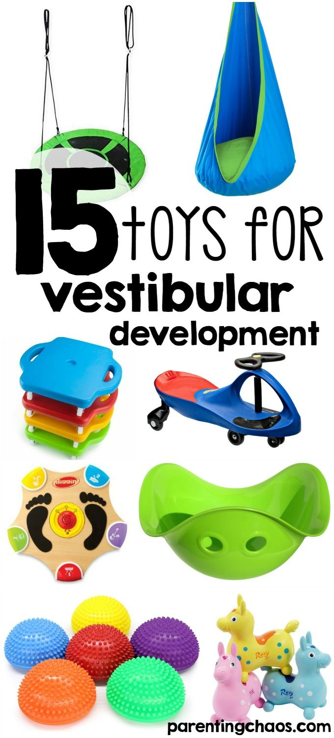 1000+ ideas about Best Toys on Pinterest.
