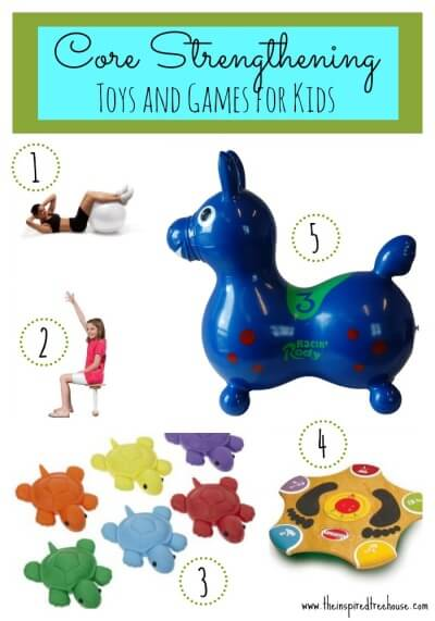 BEST TOYS AND PRODUCTS FOR KIDS.