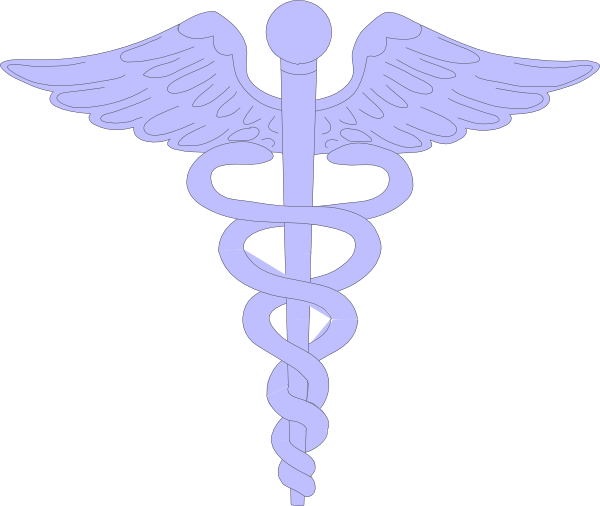 Physician Assistant Clipart (94+ images in Collection) Page 2.